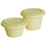 Noodle Cups