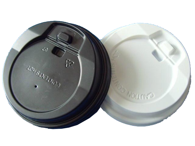 Coffee Cups With Lids : Coffee cups lids cold drink sleeves and trays