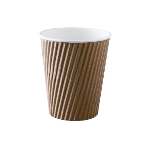 Coffee Cups Lids Cold Drink Cups Sleeves And Drink Trays