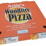 arties-pizza-1