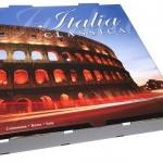 classic-italia-colosseum-1