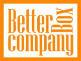 Better Box Company